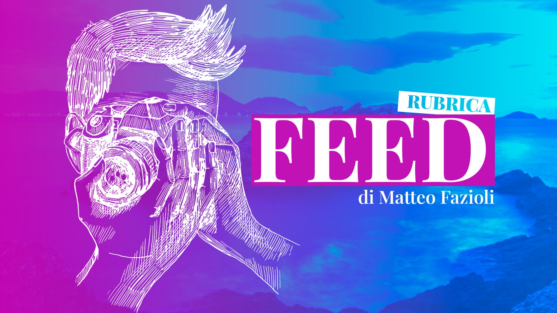 Feed 16_9