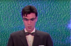 david byrne once in a lifetime videoclip