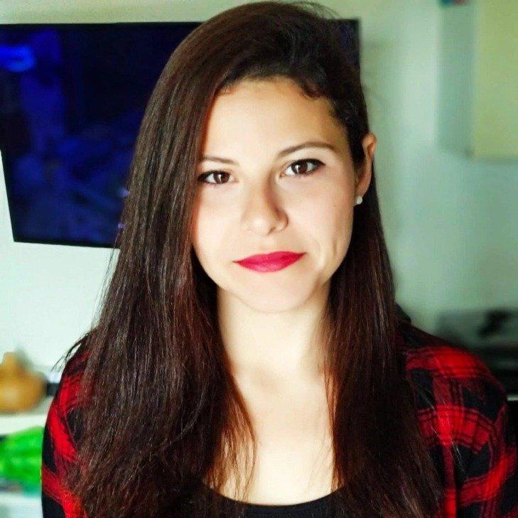 avatar for Flavia Negozio