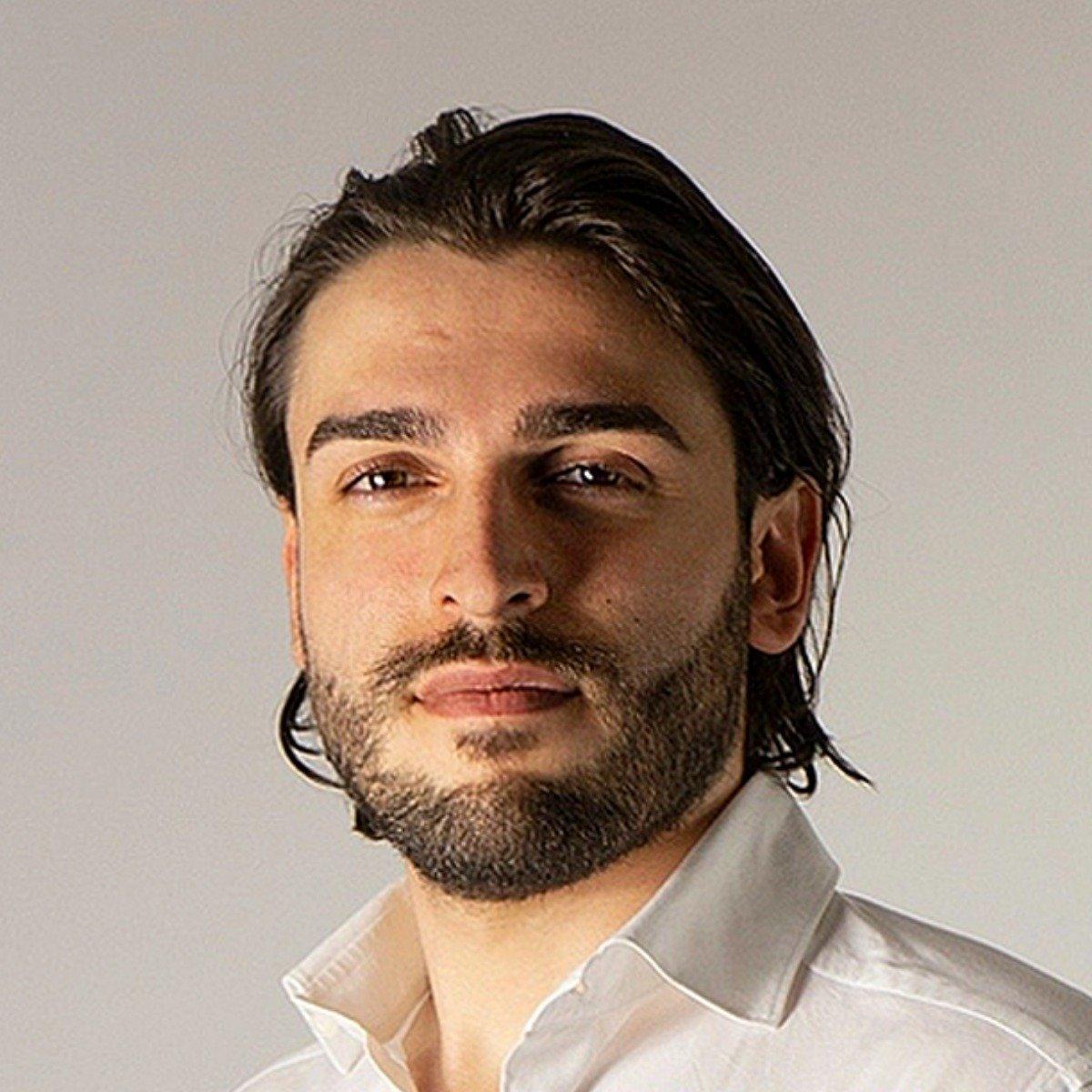 Davide Cicalese