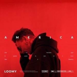 loomy-america