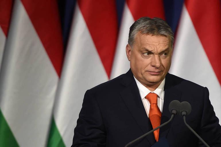 orban-conferenza-italia