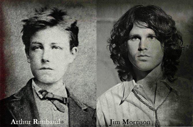 jim-morrison-rimbaud-foto-bianco-nero