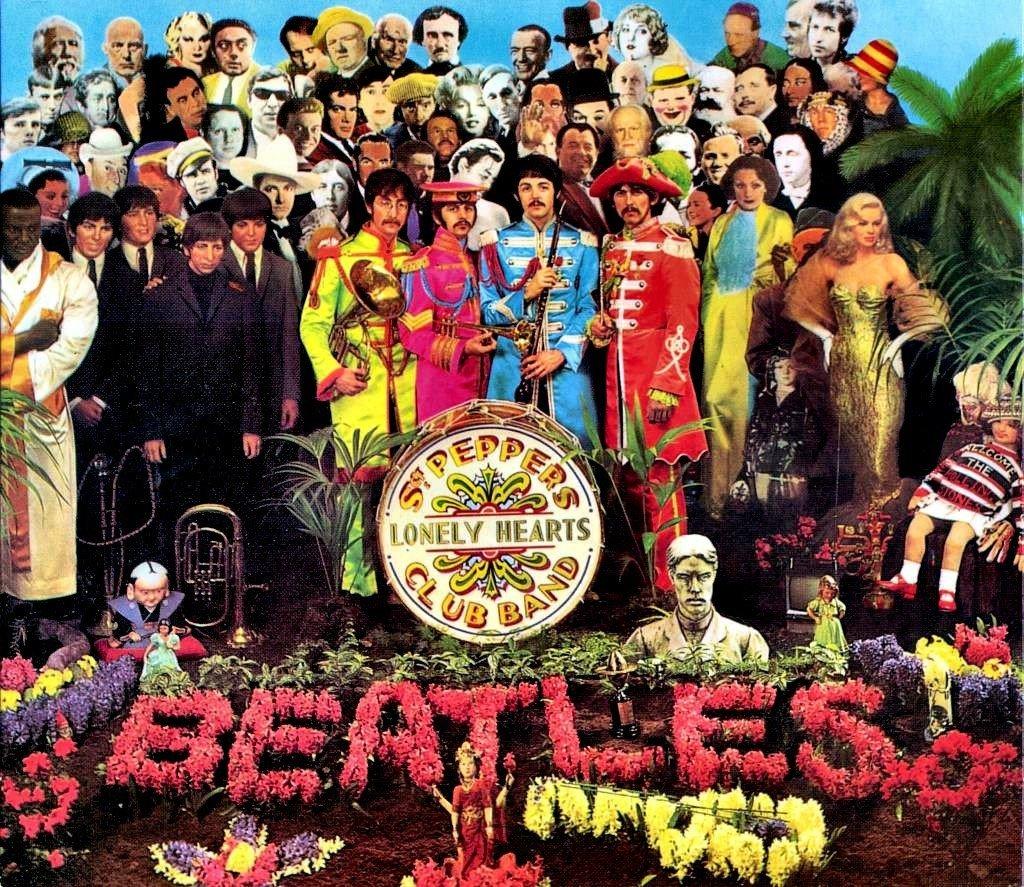 beatles-lonely-hearts-club-copertina-