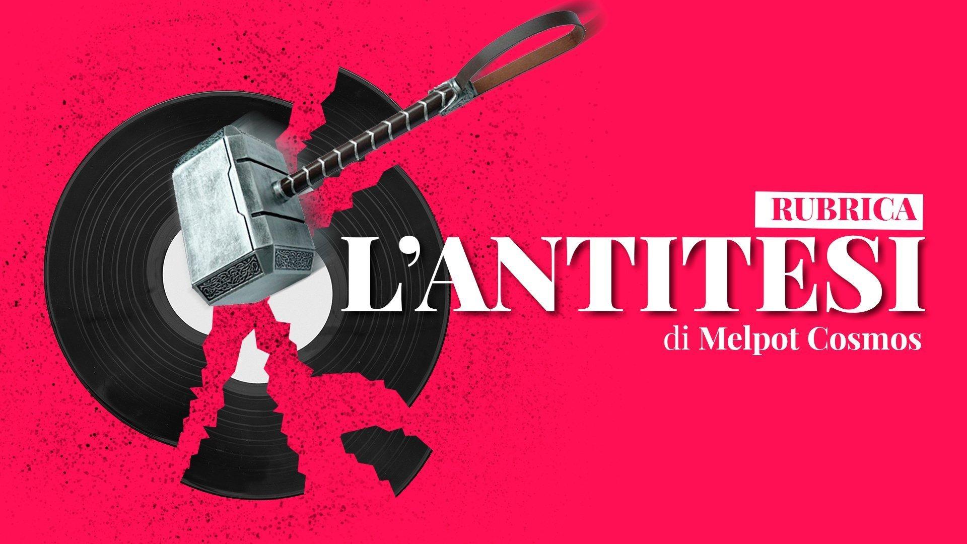 L'antitesi 16_9