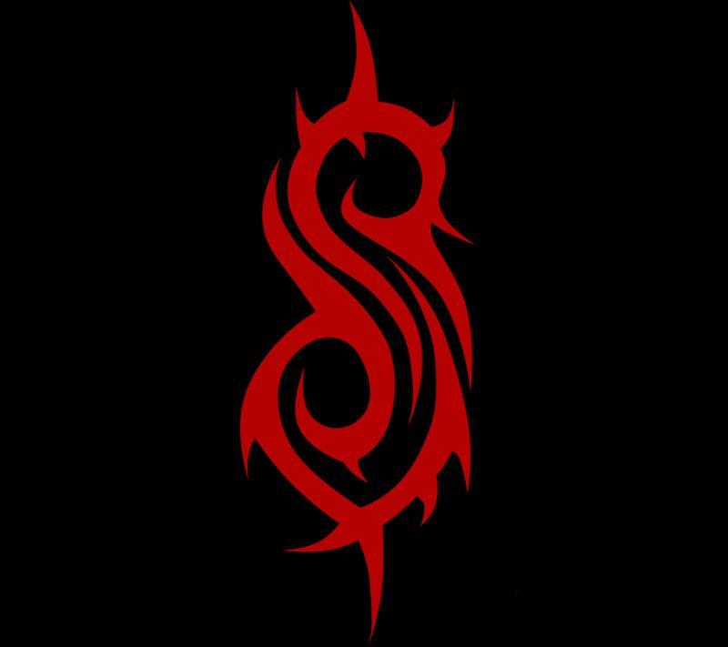 tribal-s-logo-slipknot-joey-jordison