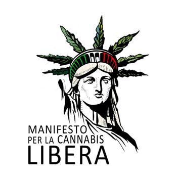 Manifesto collettivo