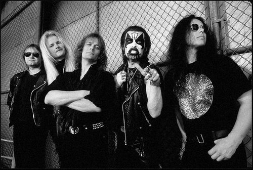 rock satanismo merciful fate