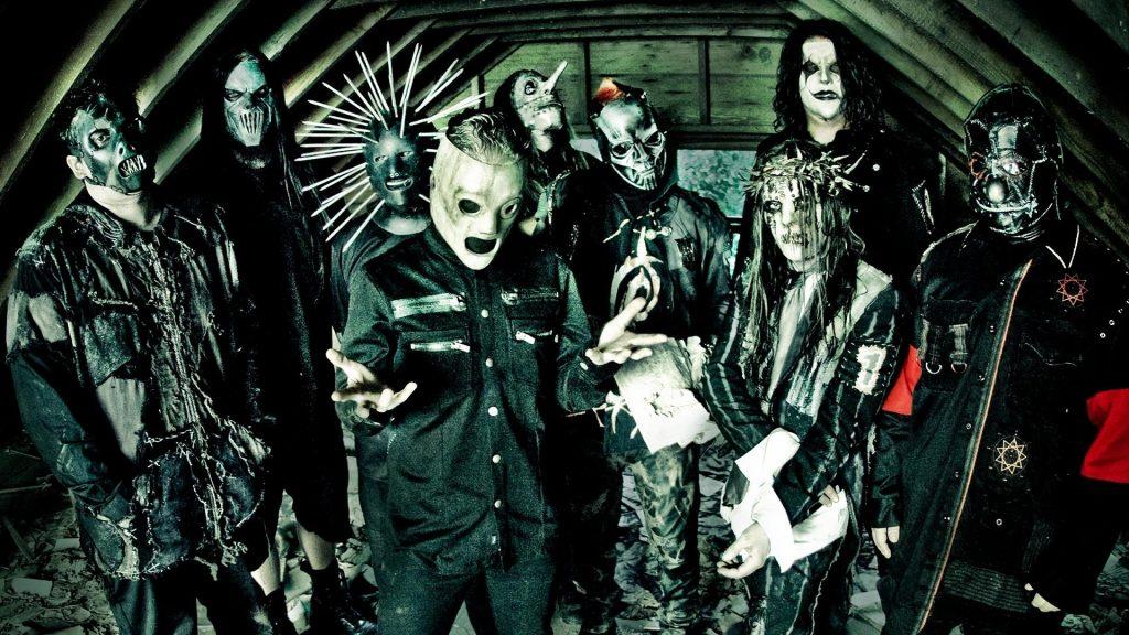 slipknot-heavy-metal-band-joey-jordison