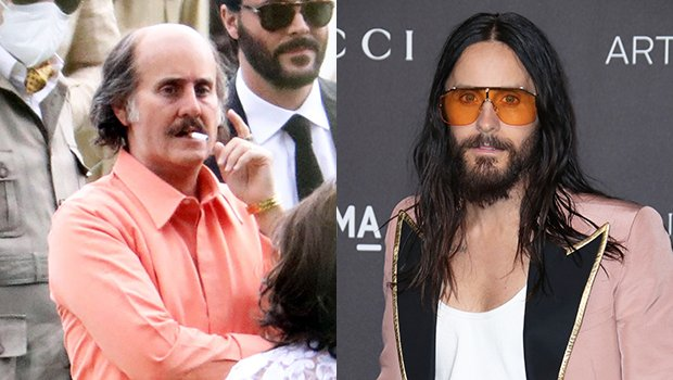 Jared-Leto-house-of-gucci-set
