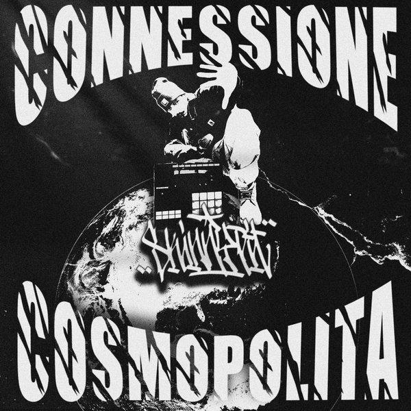 Connessione Cosmopolita