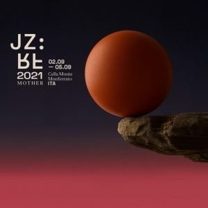 Jazz Re Found Festival 2021