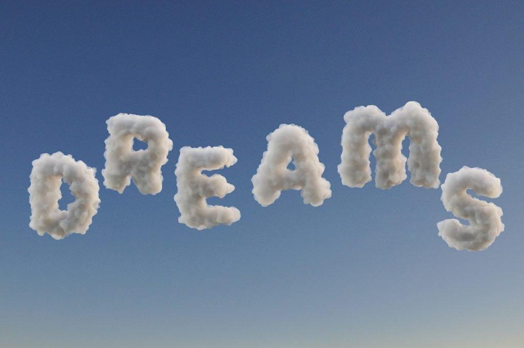 i sogni nelle due fasi