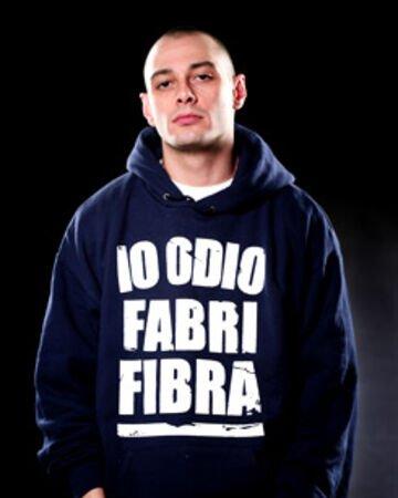 Io odio Fabri