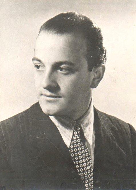 Gianni Ravera