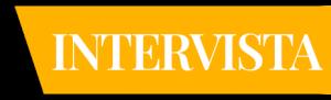 etichetta sezione intervista