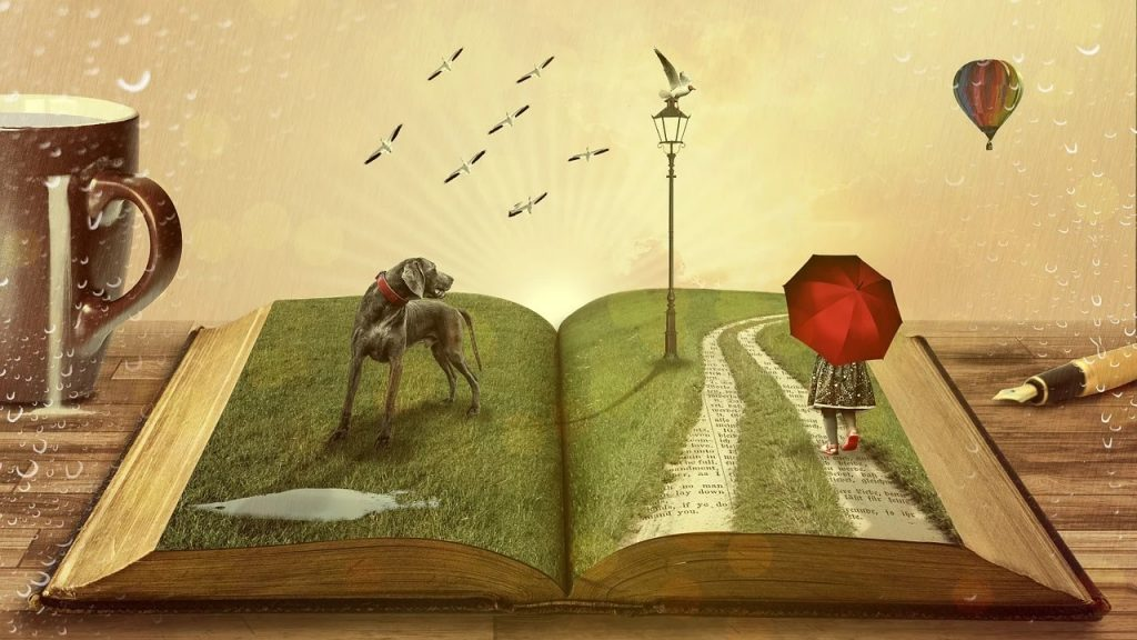 il diario onirico: utile per non dimenticare i sogni