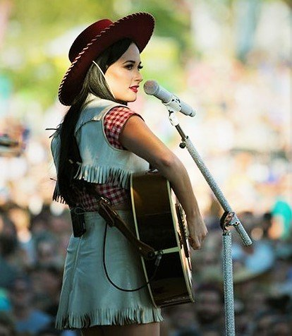 Country Kacey