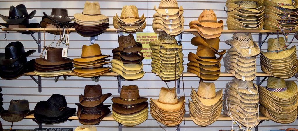 Cappelli de bono