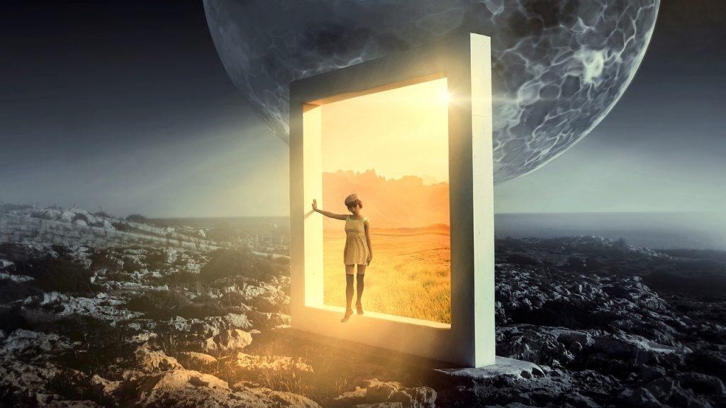 simboli nei sogni sono un modo per esplorare l'inconscio