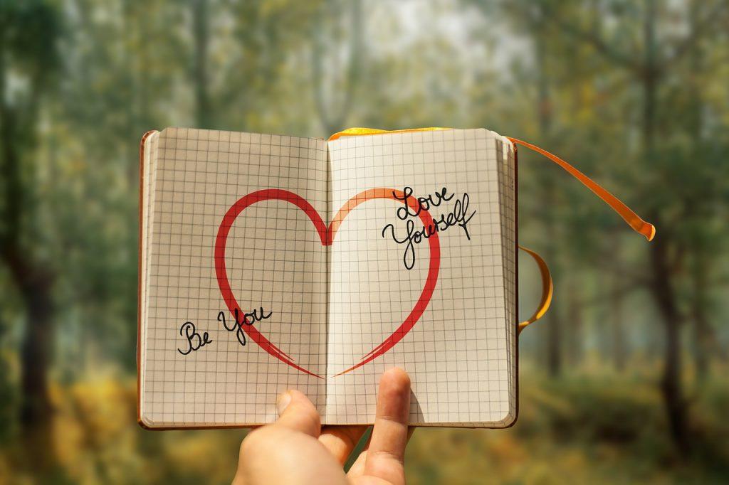sognare il diario