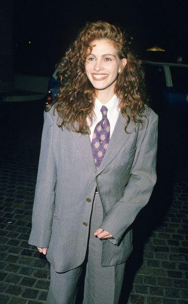 Julia Roberts anni '90