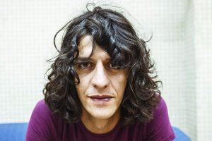 Francesco Motta