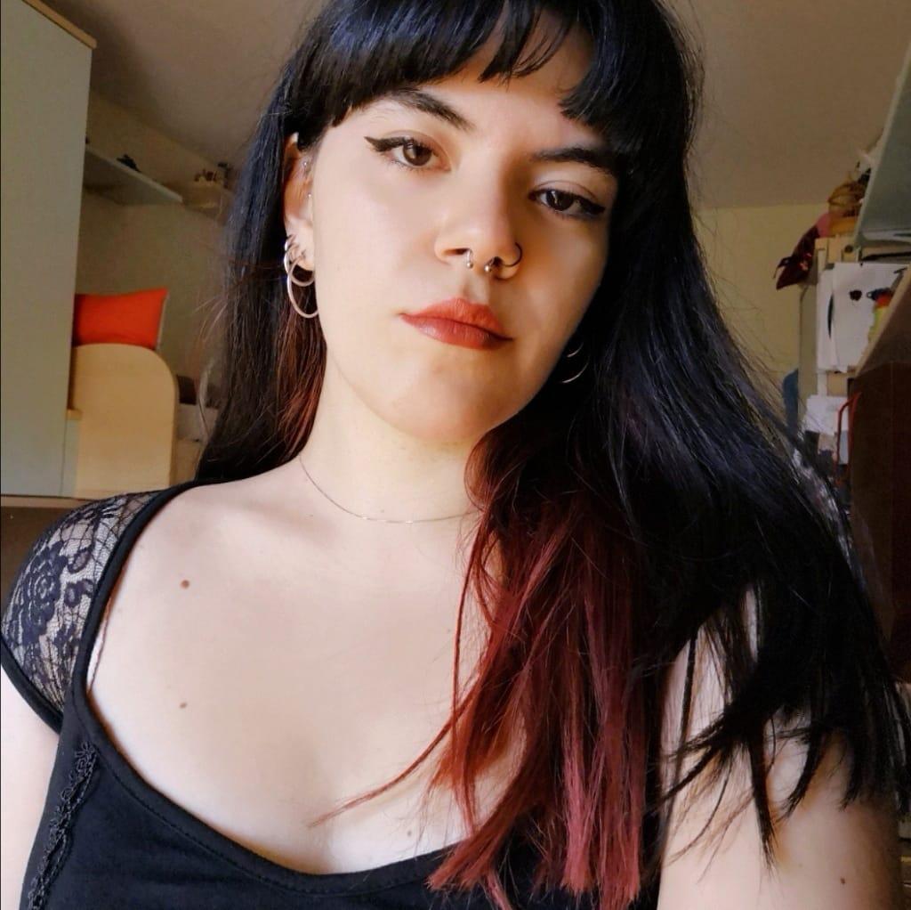 avatar for Livia Soreca
