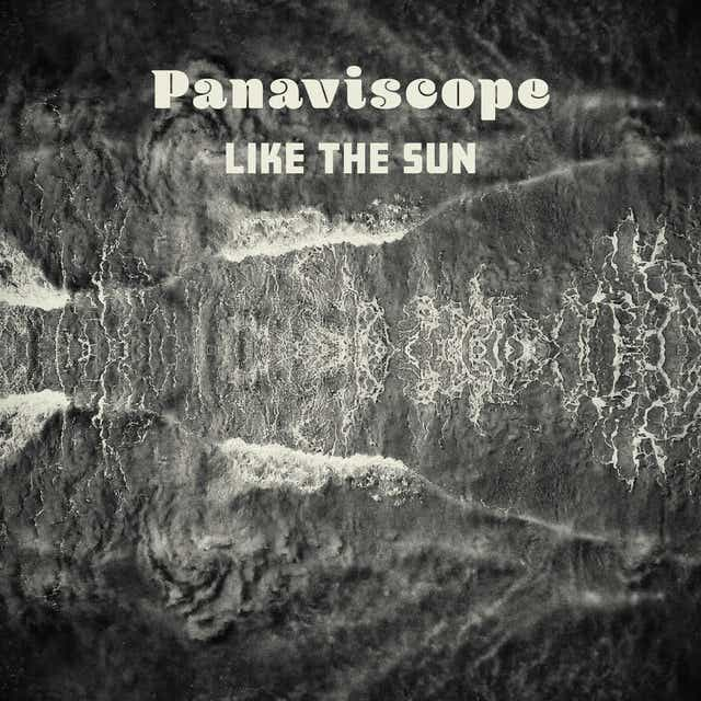Panaviscope Three cups
