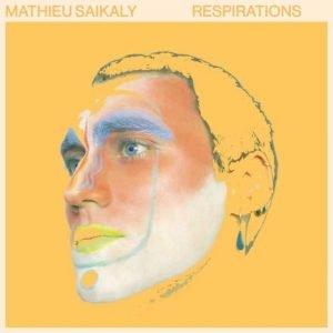 Mathieu Saïkaly respiration #1