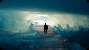 medianità onirica, sognare i morti